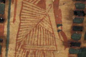 1909.18.1b_Coffin_detail_4
