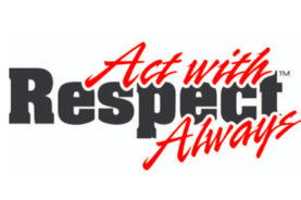 Act-With-Respect