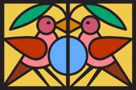 BOCES Logo 2020