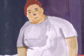Dough-Boy-cover