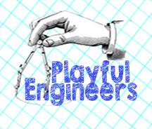 Engineers-Square