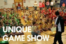 Game-Show-6-x-thumb
