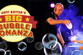 Jeff-Boyer-big-Bubble-Bonanza-square