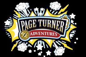PAGE-TURNER-ADVENTURES-IMAGE-3-logo