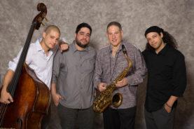 Quartet-photo