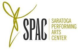 SPAC-MasterLogo-Small