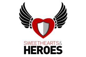 Sweethearts Logo