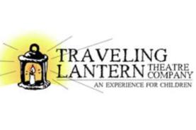 Traveling Lantern