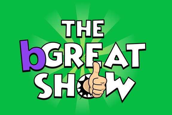 Academic Entertainment – The bGreat Show – Arts in Education Directory