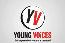 yv-logo